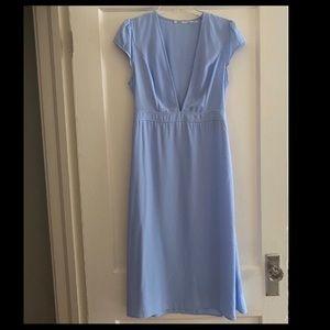 Kimchi Blue Dress size 8